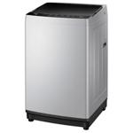 美的MB90ECO 洗衣机/美的