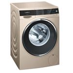 西门子WM14U563HW 洗衣机/西门子