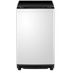 小天鹅TB80V23H 洗衣机/小天鹅