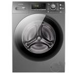 容声RH100D1226BYT 洗衣机/容声