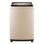 小天鹅TB100V80WDCLG 洗衣机/小天鹅