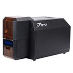 速普特SUP300单面证卡打印机 证卡打印机/速普特