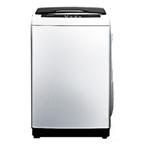 容声XQB70-L133N 洗衣机/容声