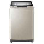 海尔XQS90-Z938 洗衣机/海尔