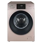 容声XQG100-L145AYBXG 洗衣机/容声