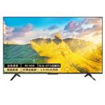 康佳KKTV 43V3F 液晶电视/康佳