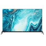 海尔LU55C71 液晶电视/海尔