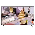 三星QA55Q700TAJXXZ 液晶电视/三星
