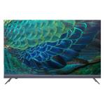 海尔55R5 液晶电视/海尔