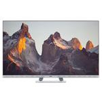 乐视Zero65 Pro 液晶电视/乐视