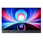 长虹65Q7ART 液晶电视/长虹