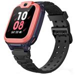 小天才��手表Q1A 智能手表/小天才