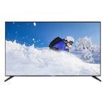 夏普G45FA 液晶电视/夏普