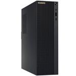 华为MateStation B515(R5 4600G/8GB/256GB/集显) 台式机/华为