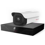 华为D2140-00-I-P(3.6mm)(1个摄像头+4T硬盘) 监控摄像设备/华为