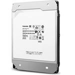 东芝14TB 7200转 256MB(MG07ACA14TE) 硬盘/东芝