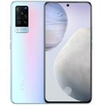 vivo X60(8GB/128GB/5G版)