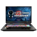 未�砣祟�X7200(i9 10900K/32GB/2TB/RTX2080Super/300Hz) �P�本��X/未�砣祟�