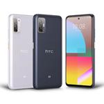 HTC Desire 21 Pro 5G 手机/HTC