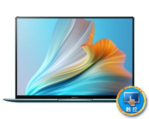 华为MateBook X Pro 2021款(i7 1165G7/16GB/1TB/锐炬显卡)