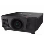 NEC NP-CW5700UL 投影机/NEC