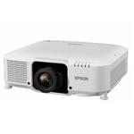 爱普生CB-L1060W NL 投影机/爱普生