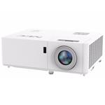 NEC NP-CR3400HL 投影机/NEC