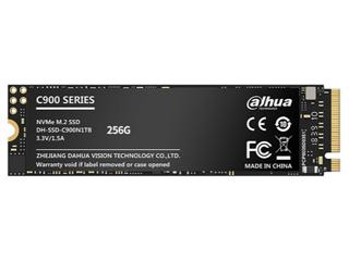 大华C900(256GB)
