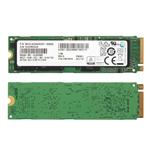三星PM981a PCIE NVME(256GB) 固态硬盘/三星