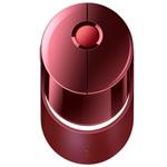 雷柏ralemo Air 1彩妆版多模无线充电鼠标 鼠标/雷柏