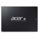 宏碁acer 蜂鸟715加强版系列(250GB) 固态硬盘/宏碁