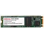康佳K520(250GB) 固态硬盘/康佳