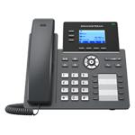 潮流网络GRP2604 网络电话/潮流网络