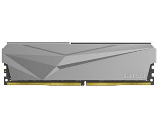 酷兽夜枭 32GB DDR4 3000图片