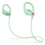 苹果Powerbeats 耳机/苹果