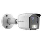 潮流网络GSC3615 监控摄像设备/潮流网络