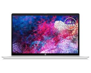 惠普Probook440 G8(i7 1165G7/8GB/512GB/MX450)