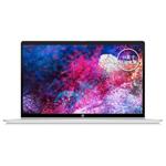 惠普Probook440 G8(i5 1135G7/8GB/512GB/MX450) �P�本��X/惠普