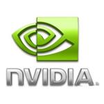 NVIDIA GeForce GTX 1660 SUPER显卡 显卡/NVIDIA