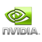 NVIDIA GeForce GTX 1650 GDDR6显卡 显卡/NVIDIA