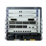 H3C SR8804-X 路由器/H3C