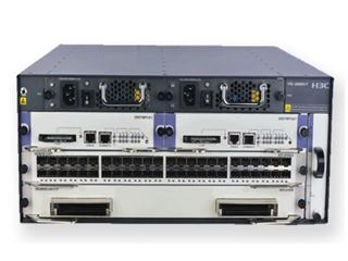 H3C SR8812-F图片