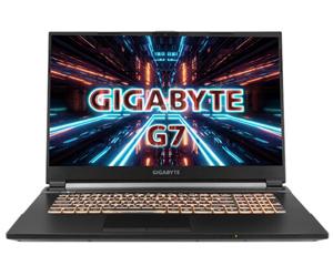 技嘉G7(i7 10870H/32GB/512GB/RTX3060)
