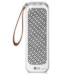 LG PuriCare Mini 随身净 空气净化器/LG