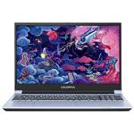 七彩虹将星X15(i7 10870H/8GB/512GB/GTX1650Ti) 笔记本电脑/七彩虹