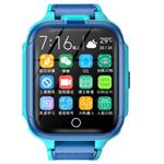 趣�T2 智能手表/趣�