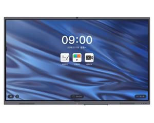 MAXHUB V5经典款 CA55CA 安卓版图片