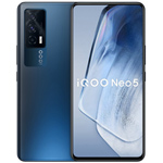 iQOO Neo5(12GB/256GB/5G版) 手机/iQOO