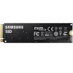 三星980 NVMe M.2(1TB) 固态硬盘/三星