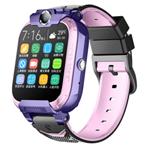 趣�T80 智能手表/趣�